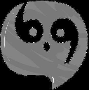 Temporary University logo