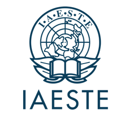 IAESTE logo