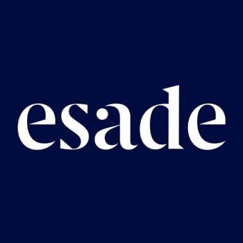ESADE Business School logo