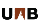 Universitat Autònoma de Barcelona - UAB logo