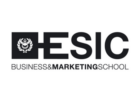 ESIC – Business & Marketing School logo