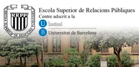 Escola Superior de Relacions Públiques Campus