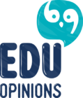 EDUopinions