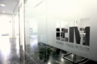 IEM Business School Campus