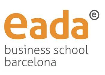 EADA Business School logo