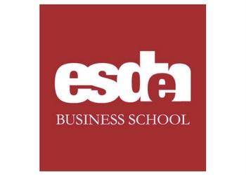 ESDEN Business School
