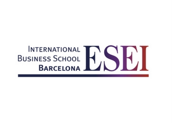 International Business School - ESEI