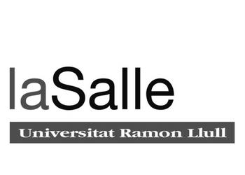 La Salle U.R.L.