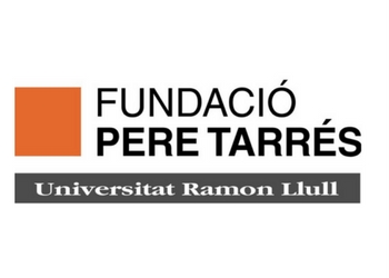 URL Pere Tarrés