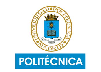 Universidad Politécnica de Madrid - UPM