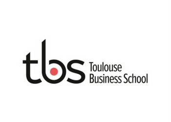 Toulouse Business School - TBS