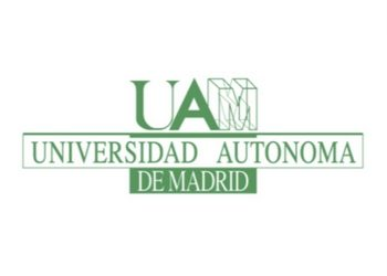 Universidad Autónoma de Madrid - UAM logo