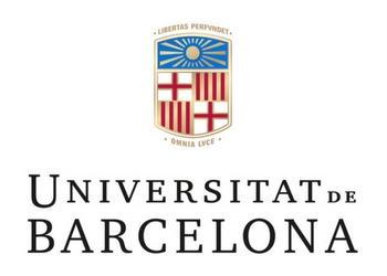 Universitat de Barcelona - UB