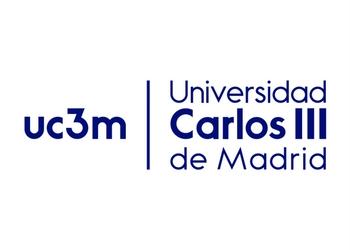 Universidad Carlos III de Madrid - UC3M