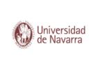 Universidad de Navarra - UNAV