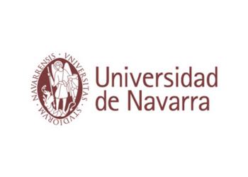 Universidad de Navarra - UNAV logo