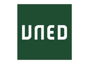 Universidad Nacional de Educación a Distancia - UNED