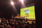 Escola d'Art i Superior de Disseny d'Alacant – EASDA Campus