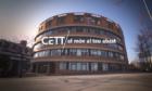 CETT Campus