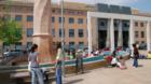 Universidad Cardenal Herrera CEU Campus
