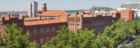 Universidad Pontificia Comillas ICAI (ICADE) Campus