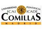 Universidad Pontificia Comillas - ICAI-ICADE logo