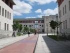 Universidad de Burgos Campus