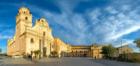 Universidad Católica San Antonio de Murcia – UCAM Campus