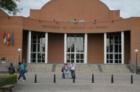 Universidad de Castilla La Mancha – UCLM Campus