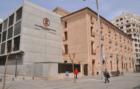 Universidad Católica de Valencia San Vicente Mártir Campus