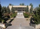 Universidad de Granada - UGR