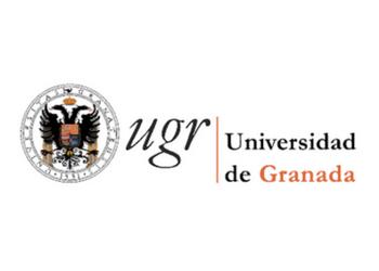 Universidad de Granada - UGR logo