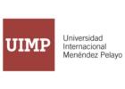 Universidad Internacional Menéndez Pelayo - UIMP