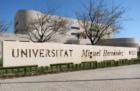 Universidad Miguel Hernández – UMH Campus