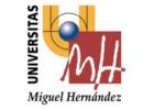 Universidad Miguel Hernández - UMH