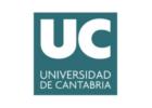 Universidad de Cantabria
