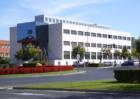 Universidad Internacional de la Rioja – UNIR Campus