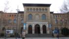 Universidad de Zaragoza Campus