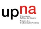 Universidad Pública de Navarra - UPNA