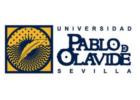 Universidad Pablo de Olavide logo