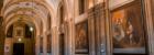 Pontifical University of Salamanca Campus