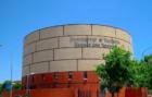 Universitat de València Campus