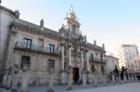 Universidad de Valladolid Campus