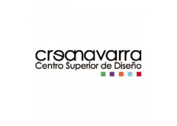 opinions and reviews about creanavarra centro superior de