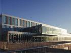 ESAD Escola Superior de Arte Dramático de Galicia Campus