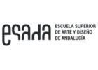 ESADA – Escuela Superior de Arte y Diseño de Andalucía