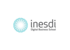 INESDI Digital Business School - Barcelona logo