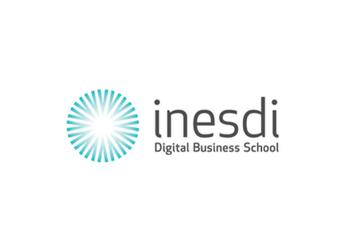 INESDI Digital Business School - Barcelona