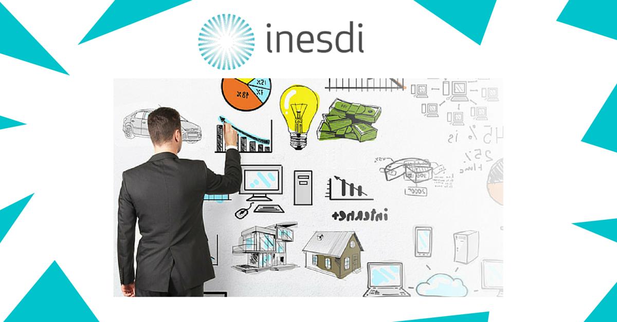 INESDI Digital Business School - Barcelona Campus