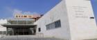 Escuela Superior de Arte Dramático de Málaga Campus